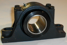drum bearing replacement part